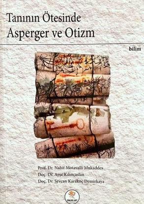 Tanının Ötesinde Asperger ve Otizm resmi