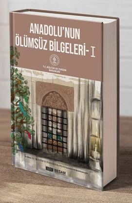 Anadolu'nun Ölümsüz Bilgeliği -1 resmi