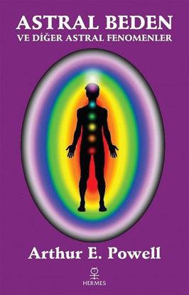 Astral Beden ve Diğer Astral Fenomenler resmi