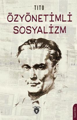 Özyönetimli Sosyalizm resmi
