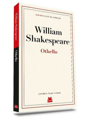 Othello resmi