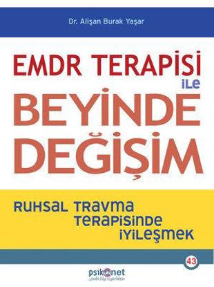 EMDR Terapisi ile Beyinde Değişim resmi
