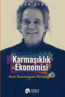 Karmaşıklık Ekonomisi resmi