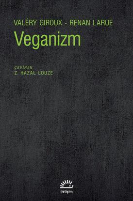 Veganizm resmi