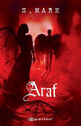 Araf - Anahtar 3 resmi