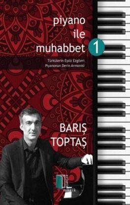 Piyano ile Muhabbet - 1 resmi