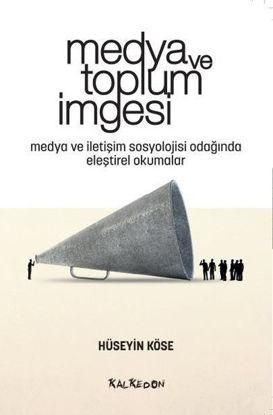 Medya ve Toplum İmgesi resmi