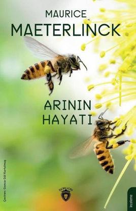 Arının Hayatı resmi