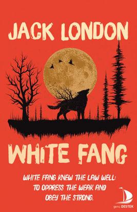 White Fang resmi