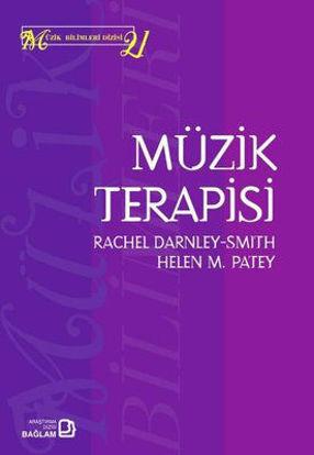 Müzik Terapisi resmi
