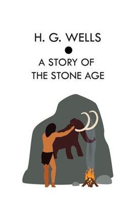 A Story Of The Stone Age resmi