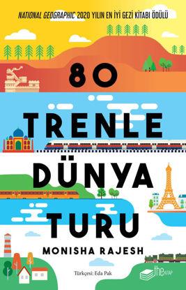 80 Trenle Dünya Turu resmi