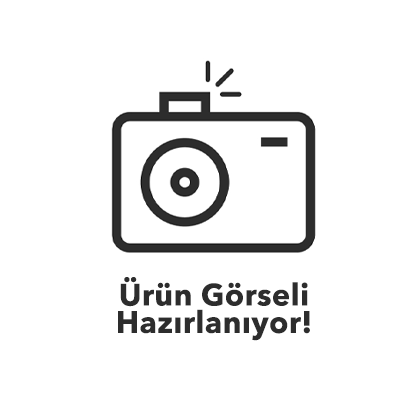 Adım Adım Ankara Step Bye Step resmi